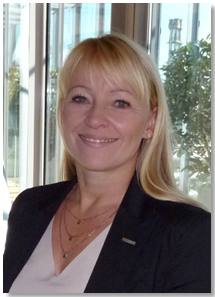 Petra Asanger